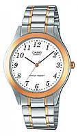Часы CASIO MTP-1263G-7BEF (мод.№1330)