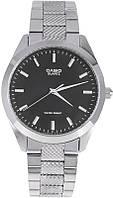 Часы CASIO MTP-1274D-1ADF (мод.№1330)