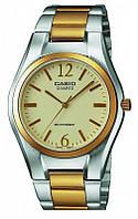 Часы CASIO MTP-1280SG-9АEF (мод.№1330)