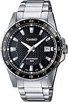 Часы Casio MTP-1290D-1A2VEF (мод.№1330)