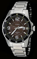Часы CASIO MTP-1291D-5AVDF (мод.№5058)