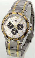 Часы CASIO MTP-1300SG-7AVEF (мод.№2364)