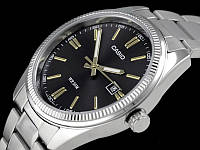 Часы CASIO MTP-1302D-1A2VDF (мод.№2784)