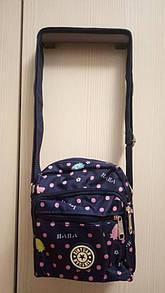 Жіноча сумка оригінальна сумочка крос-боді оригінальна жіноча