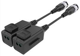 Комплект передачи видео Utepo UTP101P-HD6