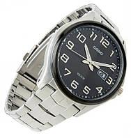 Часы наручные мужские Casio MTP-1319BD-1AVEF (модуль №5206)