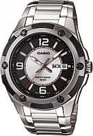 Часы CASIO MTP-1327D-1A1VDF (мод.№5125)
