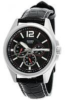 Часы CASIO MTP-1355L-1AVEF (мод.№1343)