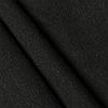 Классическая черная мужская футболка «Fruit of the Loom», фото 4