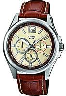 Часы CASIO MTP-1355L-9AVEF (мод.№1343)
