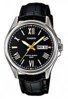 Часы CASIO MTP-1377L-1AVDF (мод.№5339)