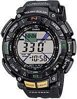Часы Casio PRG-240-1ER (мод.№3246)