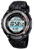 Часы Casio SGW-200-1VER (мод.№3166), фото 1