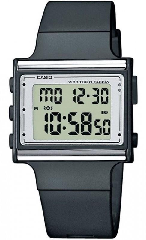 Часы Casio W-110-7AVEF (мод.№3074)
