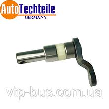 Кулиса переключения КПП на Renault Trafic / Opel Vivaro (2001-2014) Autotechteile (Германия) 5060703