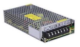 Блок питания Atis BGM-123 Pro