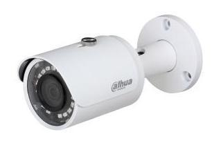 Видеокамера Dahua DH-IPC-HFW1230SP-S4 (2.8mm)