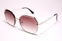 Сонцезахисні окуляри Christian Dior 20182 C2