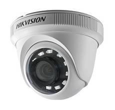 Видеокамера Hikvision DS-2CE56D0T-IRPF(C) (2.8mm)