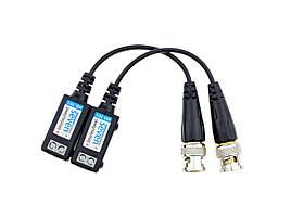 Приемо-передатчик Seven HD-701