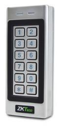 Кодова клавіатура ZKTeco MK-V(ID)