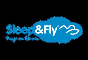Колекція матраців Sleep & Fly