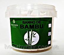 Ботокс для волосся Natureza Banho de Bambu 100 г