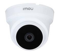 Видеокамера IMOU DH-HAC-TA21P (3.6mm)