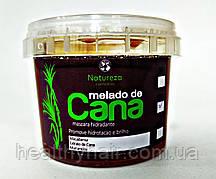 Ботокс для волосся Natureza Melado de Cana 100 г Розлив