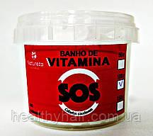 Natureza SOS Vitamina Ботокс, 100 г