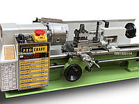 Токарный станок по металлу Procraft WMM800