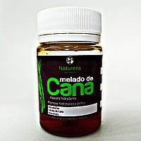 Ботокс для волос Natureza Melado de Cana 50 г Разлив