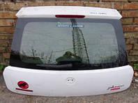 Моторчик стеклоочистителя заднийFiatGrande Punto 2005- 51757867, 53025712, 55701468
