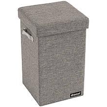 Органайзер кемпинговый Outwell Cornillon Seat & Storage