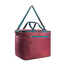 Термосумка Tatonka Cooler Bag L