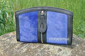 Жіноча сумка сумка-клатч жіноча сумочка