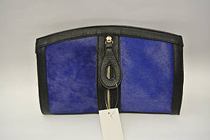 Женская сумка сумка-клатч жіноча сумочка