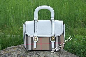 Жіноча повсякденна сумка жіноча сумочка