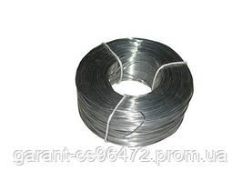 Оловянно-свинцовый припой Пос-61 3 мм (без канифоли)