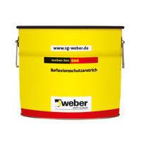 Weber.tec 960/Superflex FDF (бочка - 33 кг)