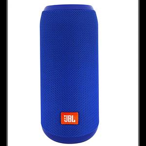 Портативна Bluetooth колонка JBL CR-X75 Синя