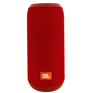 Портативная Bluetooth колонка JBL CR-X75 Красная