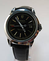 """Мужские наручные часы """"ROLEX"""" реплика"""