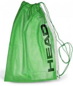 Сумка Head TRAINING MESH BAG