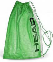 Сумка Head TRAINING MESH BAG , фото 1