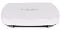Універсальна точка доступу FortiAP U221EV, 802.11 ac хвиля 1, 2x2 радіоприймачів 2