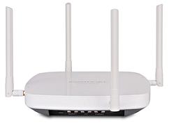 Універсальна точка доступу Fortinet FortiAP U223EV, 802.11 ac хвиля 1, 2x2 радіоприймачів 2