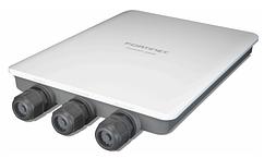 Точка доступу Fortinet FortiAP 234F 2x2 MU-MIMO з Tri Radio, внутрішніми антенами