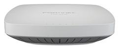 Точка доступу Fortinet FortiAP 231E 2x2 MU-MIMO з Tri Radio, внутрішніми антенами