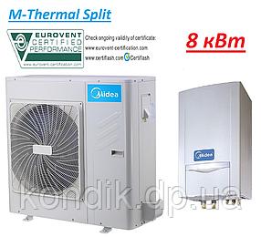 Тепловой Насос Midea MHA-V8W/D2N1 M-Thermal